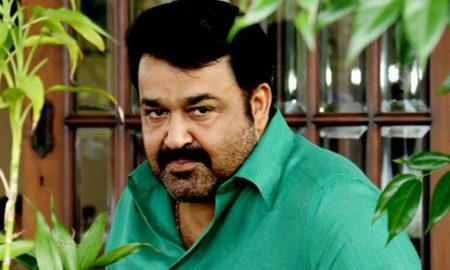 demonetisation, mohanlal, mohanlal blog, Narendra Modi, latest movie news, malayalam movie 2016, mohanlal kalla panam