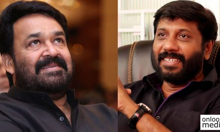 mohanlal, director siddique, best actor in malayalam, who is number one actor in india, indian actors, director about mohanlal, latest malayalam movie news
