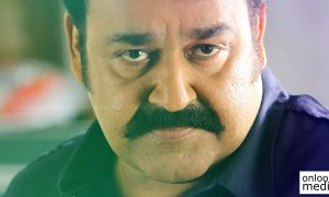 Mohanlal hit movies, janatha garage collection report, top actor in indian cinema, who is number one in malayalam movie, pulimurugan colelction,