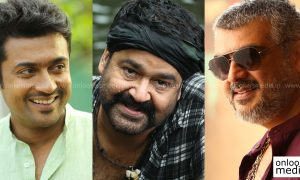 pulimurugan collection report, highest grossing malayalam movies in uk, pulimurugan overseas collection, mohanlal hit movies, ajith suriya