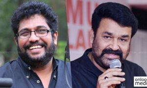 mohanlal Shaji Kailas movie, mohanlal next movie, malayalam movie 2017, mohanlal upcoming movies 2017,