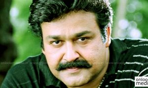 narasimham, mohanlal next movie, director shaji kailas, mohanlal shaji kailas movie, mohanlal 2017 movies