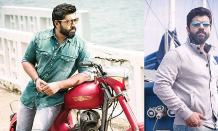 Nivin Pauly, nivin pauly new movie, nivin pauly tamil movie,Pelli Choopulu, gautham menon nivin pauly movie, atllee nivin pauly movie,Santa Maria, Santa maria movie stills