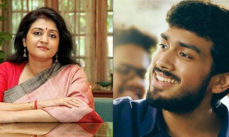 kaildas jayaram ,poomaram, kalidas jayaram parvathy, kalidas new movie, poomaram movie stills, abrid shine