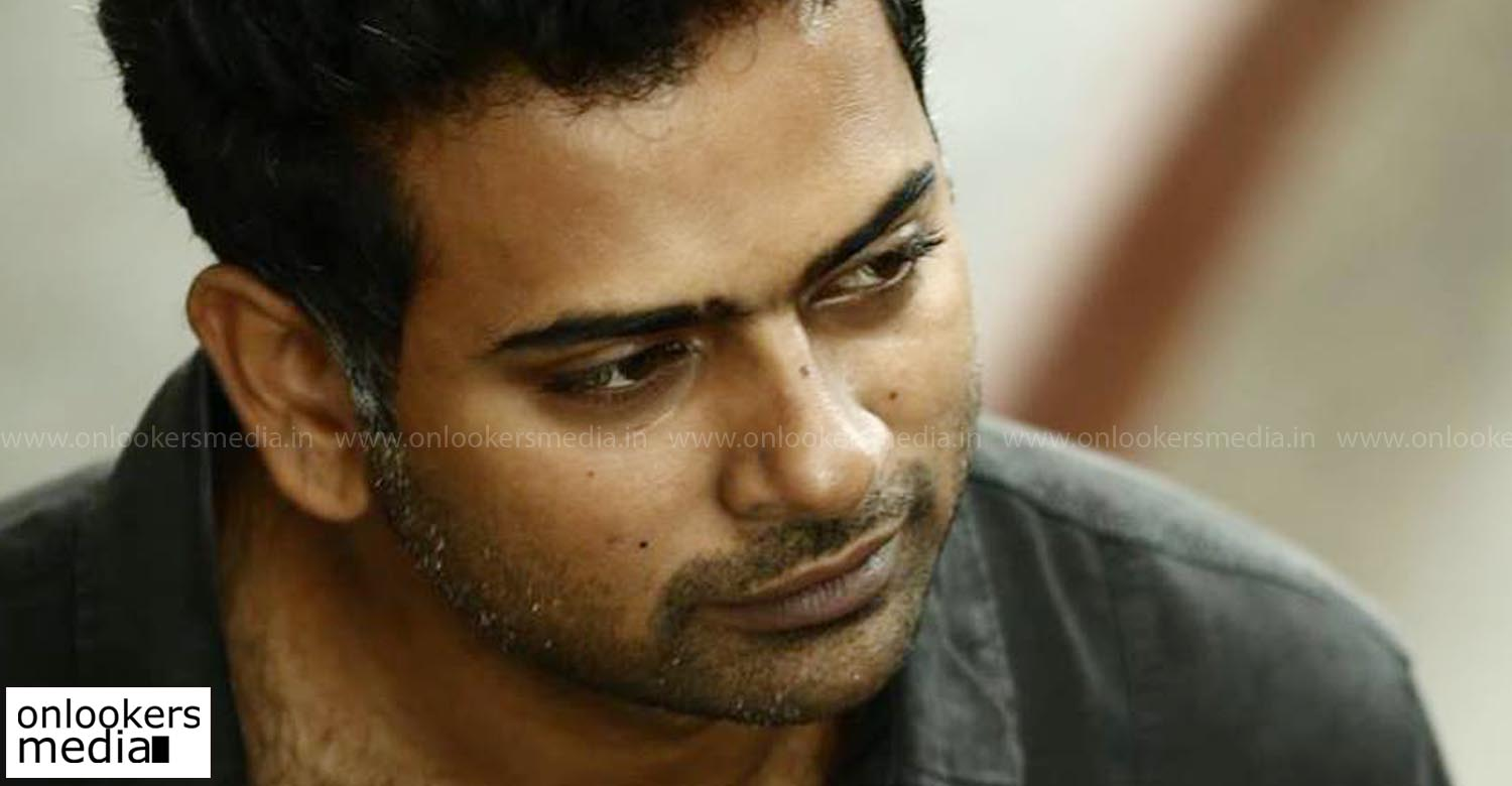 Alphonse Puthren next movie, Alphonse Puthren simbu movie, premam director, malayalam movie 2017, latest tamil movie news