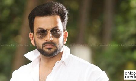 vimaanam, prithviraj new movie, prithviraj, my story, tiyaan, ezra, pradeep nair, prithviraj new movie stills, ezra movie stills, vimmanam movie photos, shankar ramakrishnan, airlift,
