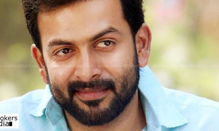 Tiyaan malayalam movie, prithviraj next movie, Tiyaan budget, prithviraj indrajith, prithviraj big budget movies, big budget malayalam movies