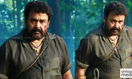 Pulimurugan, mohanlal hit movie, Pulimurugan collection, Pulimurugan uae gcc collection, hightest grossing south indian movie,
