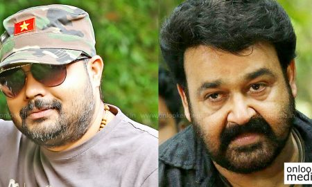 Pulimurugan malayalam movie, Mohanlal super hit movie, Director Vysakh, all time blockbuster movies in malayalam, hit malayalam movie 2016