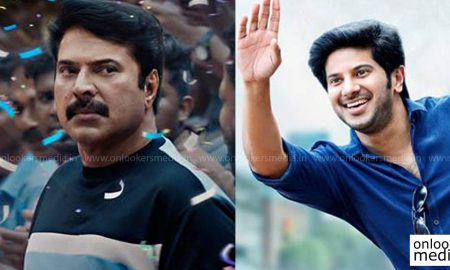 dq, dulquer Mammootty movie, sathyan anthikad about dulquer, dulquar movies 2016, mammootty son