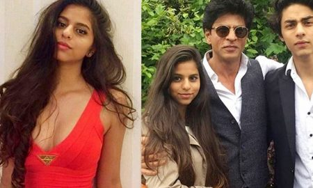 Suhana Khan, Shahrukh Khan daughter, Suhana Khan photos image, Suhana Khan age birthday,