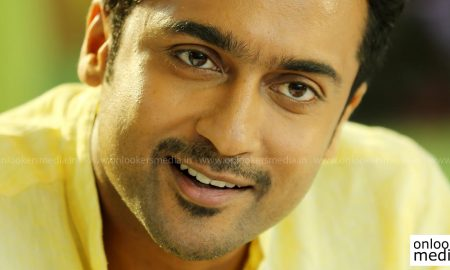 Thaana Serntha Koottam, suriya in Thaana Serntha Koottam, surya new look, tamil actor suriya upcoming movie, latest tamil movie news