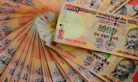 old Rs 1000 note, Rs 500 notes , PM Narendra Modi, new 500 note look, modi latest news, trending news in india now