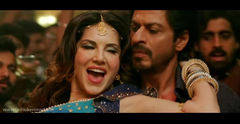 Raees movie song, Laila Main Laila news song, raees song, bollywood super hit songs, shahrukh khan video