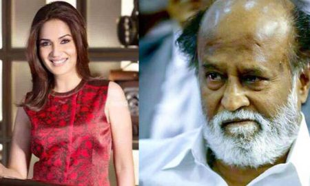 soundarya rajinikanth, rajinikanth, rajinikanth new movie, soundarya rajinikanth new movie, vip2, dhanush, dhanush new movie,soundarya rajinikanth divorced, soundarya rajinikanth give divorce petition,