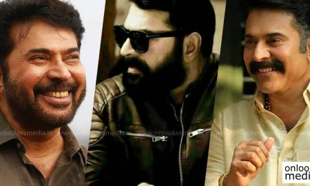 mammootty, puthan panam, karnan, the great father, peranbu, mammootty next, mammootty upcoming movies 2017, mammootty 2017 movie list