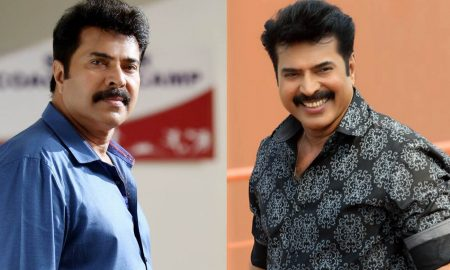 mammootty, mammootty new movie, shyam dhar, shyam dhar new movie, mammootty new look, puthan panam, the great father, nivin pauly, nivin pauly new movie, sakhavu,