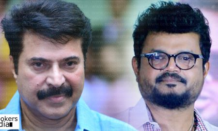megastar Mammootty, Mammootty next movie, Mammootty nadirshah movie, latest malayalam movie, mammootty upcoming movies