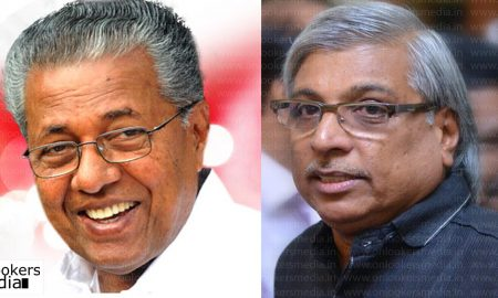 Pinarayi Vijayan, kamal, director kamal movie, chief minister of kerala, latest malayalam movie, iffk 2016