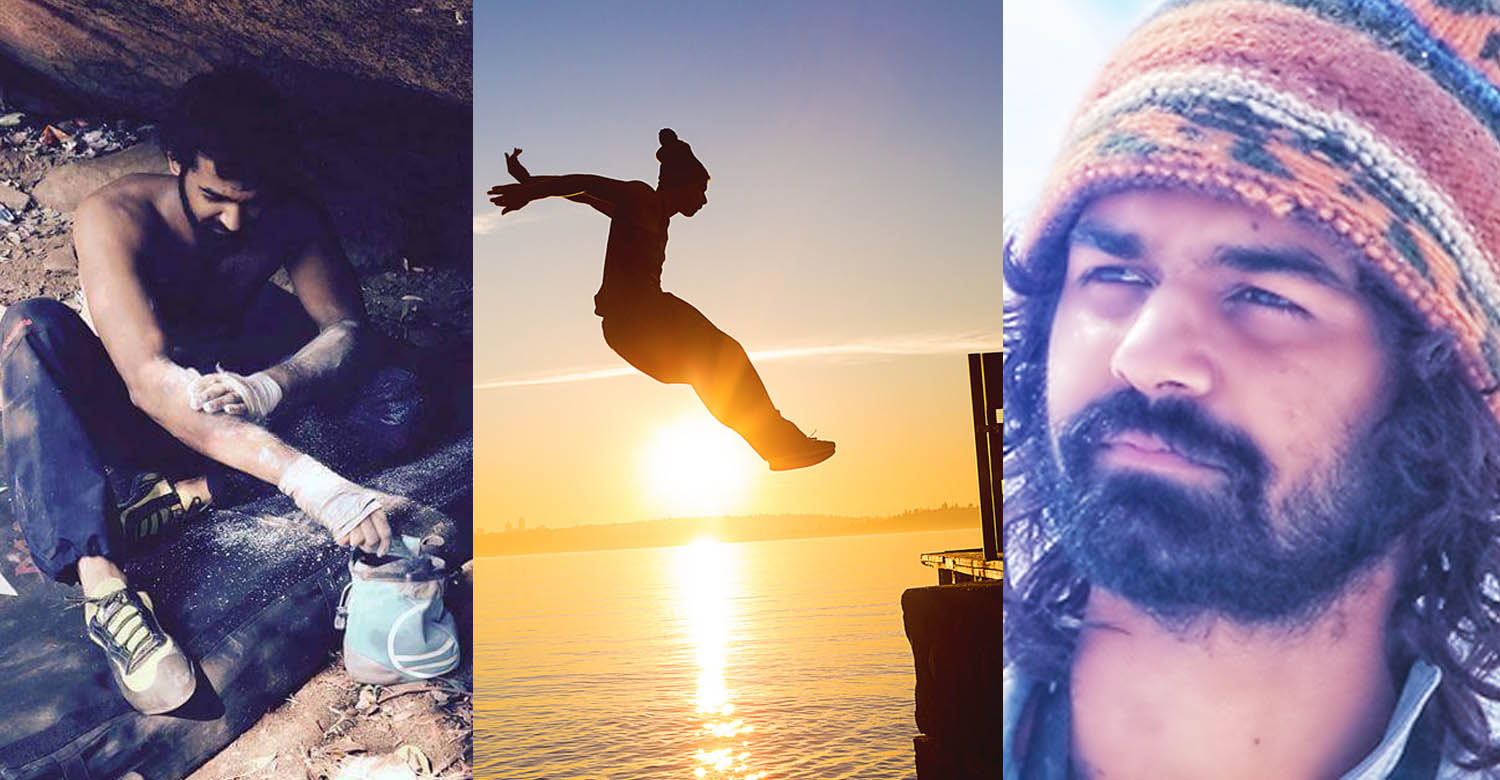 pranav mohanlal, pranav mohanlal new movie , jeethu joseph, jeethu joseph new movie, mohanlal, mohanlal son, pranav mohanlal jeethu joseph movie news, parkour movie, pranav parkour