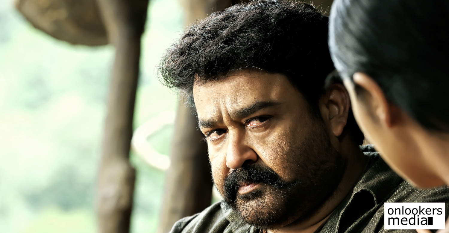 pulimurugan,mohanlal, mohanlal new movie, pulimurugan collection report,tomichan mulakupadam,