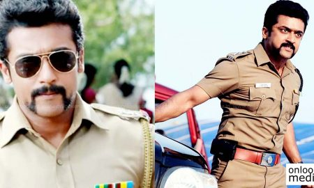 Singam 3, Suriya, Suriya new movie, Hari, Anushka Shetty, Shruti Haasan, Haaris Jayaraj, S3 songs, S3 release date , S3 postponed, Suriya Hari, Anushka Shetty new movie, Suriya Vignesh Shivan, S3 movie stills