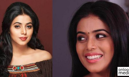 shamna kasim, shamna kasim movie, shamna kasim marriage,