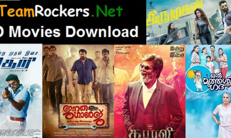 tamilrockers, tamilrockers movie website, tamilrockers admin arrested,malayalam rockers, tamilrockers,