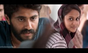 Angamaly Diaries trailer, Angamaly Diaries malayalam movie, lijo jose pellissery, vijay babu, friday film house,
