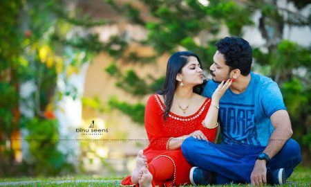 Ben Lalu Alex wedding stills photos, lalu alex family, meenu cyril, latest malayalam movie, star wedding, lalu alex son wedding photos