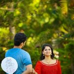 Ben Lalu Alex wedding stills photos, lalu alex family, meenu cyril, latest malayalam movie, star wedding, lalu alex son wedding photosBen Lalu Alex wedding stills photos, lalu alex family, meenu cyril, latest malayalam movie, star wedding, lalu alex son wedding photos