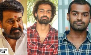 pranav mohanlal, mohanlal, jeethu joseph, mohanlal about son pranav, mohanlal latest news, malayalam movie 2017, upcoming malayalam movie 2017, pranav mohanlal first movie