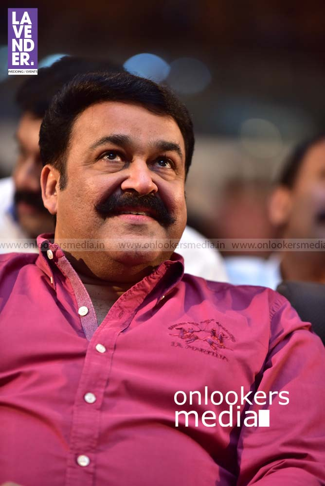 http://onlookersmedia.in/wp-content/uploads/2017/01/Oppam-100-Days-Celebration-Stills-Photos-17.jpg