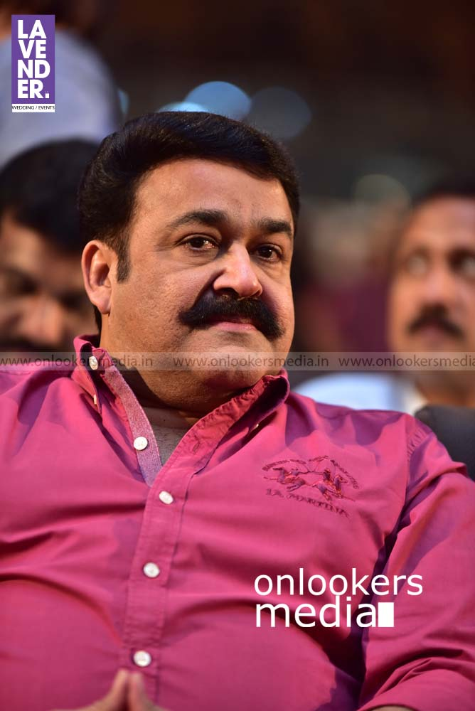 http://onlookersmedia.in/wp-content/uploads/2017/01/Oppam-100-Days-Celebration-Stills-Photos-18.jpg