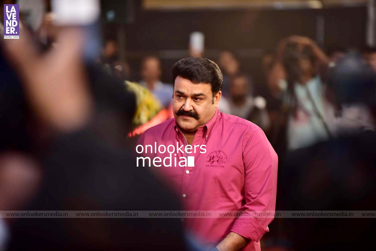 http://onlookersmedia.in/wp-content/uploads/2017/01/Oppam-100-Days-Celebration-Stills-Photos-25.jpg