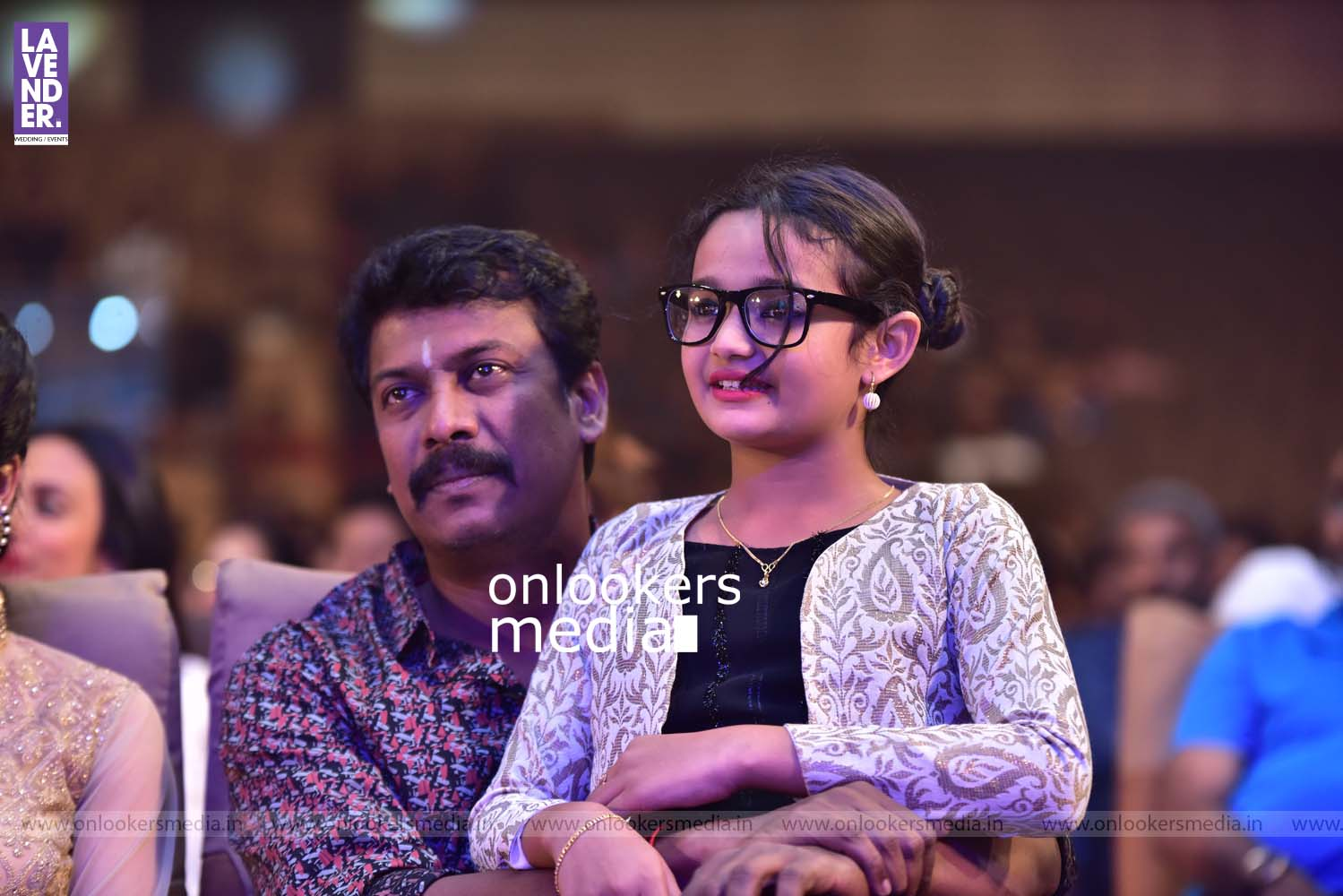 http://onlookersmedia.in/wp-content/uploads/2017/01/Oppam-100-Days-Celebration-Stills-Photos-50.jpg