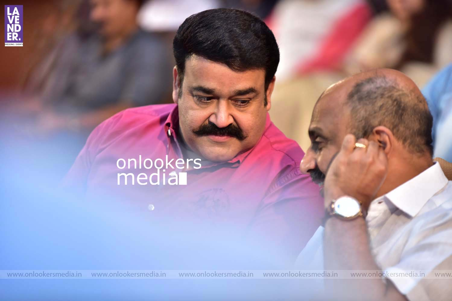 http://onlookersmedia.in/wp-content/uploads/2017/01/Oppam-100-Days-Celebration-Stills-Photos-57.jpg