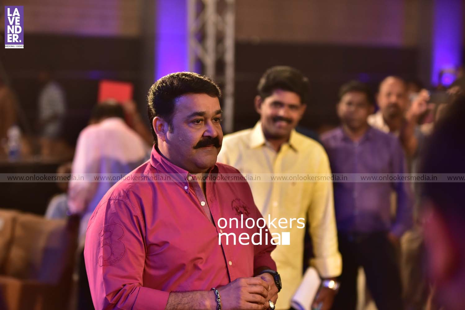 http://onlookersmedia.in/wp-content/uploads/2017/01/Oppam-100-Days-Celebration-Stills-Photos-6.jpg
