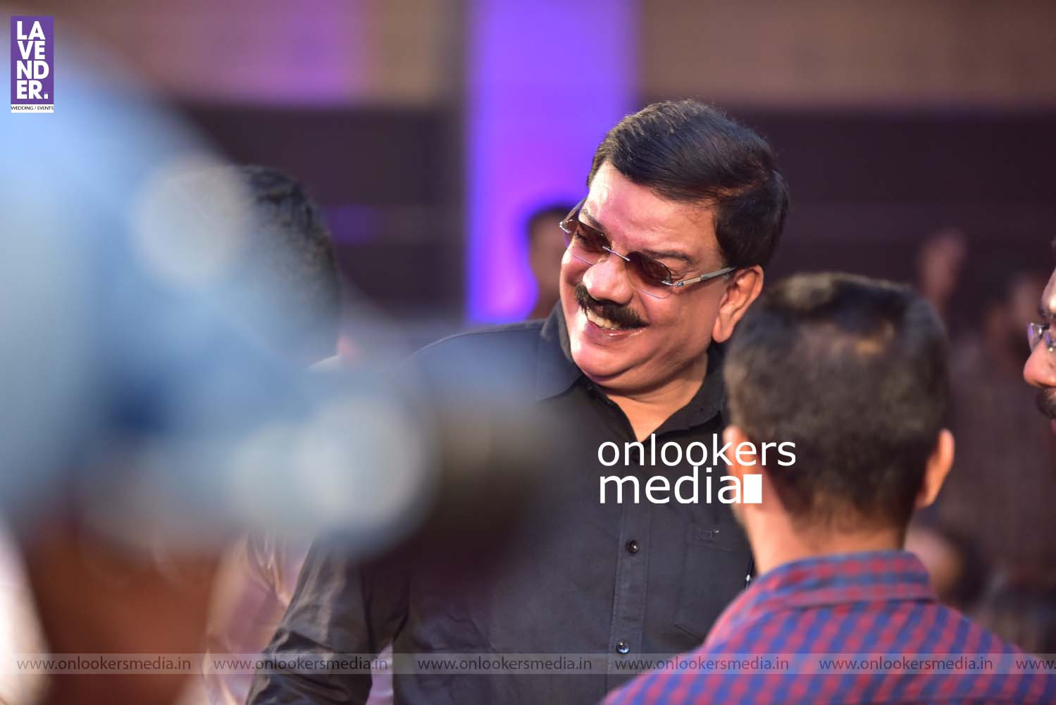 http://onlookersmedia.in/wp-content/uploads/2017/01/Oppam-100-Days-Celebration-Stills-Photos-69.jpg