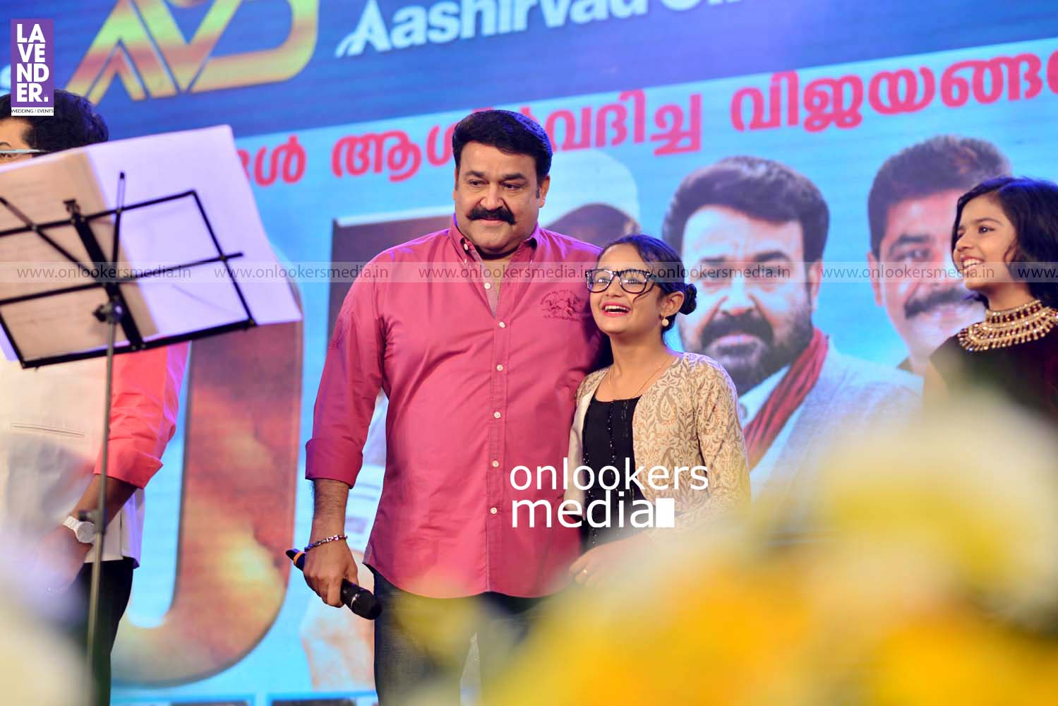 http://onlookersmedia.in/wp-content/uploads/2017/01/Oppam-100-Days-Celebration-Stills-Photos-89.jpg