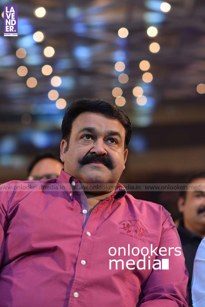 http://onlookersmedia.in/wp-content/uploads/2017/01/Oppam-100-Days-Celebration-Stills-Photos-97.jpg