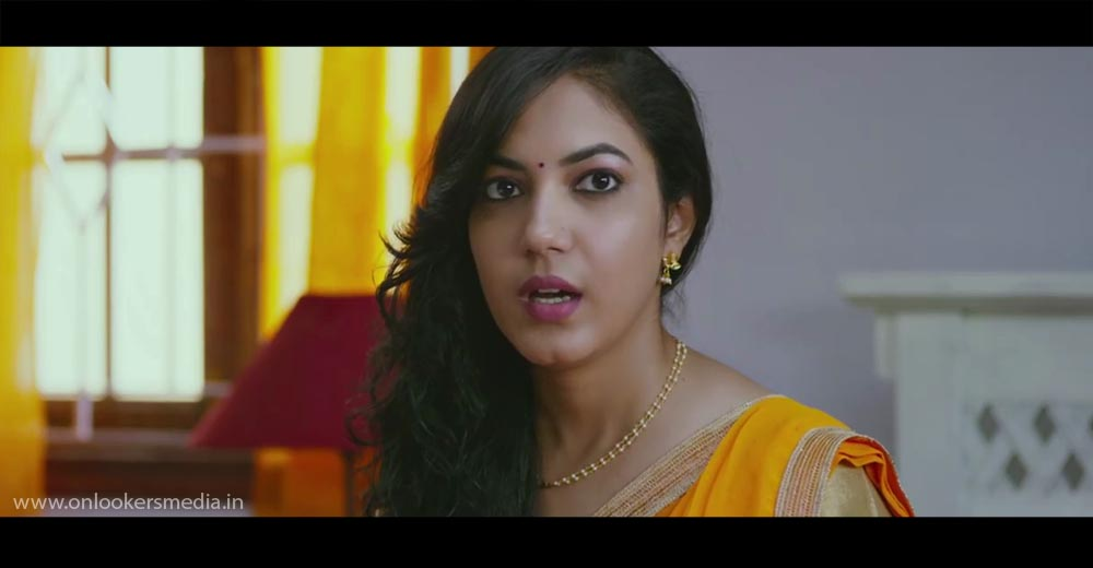 Oru Pennu Kanal Kadha, pelli choopulu, ritu varma, pelli choopulu malayalam version, pelli choopulu malayalam trailer, blockbuster telugu movie malayalam dubbing,
