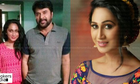 Anjali Ameer, mammootty, peranbu, mammootty tamil movie, transgender actress in india, anjali ameer transgender old photos,