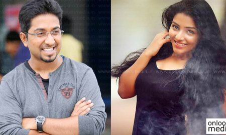 Vineeth Sreenivasan, Rajisha Vijayan, Leo Thaddeus, Vineeth Sreenivasan next movie, latest malayalam movie news, mollywood news,