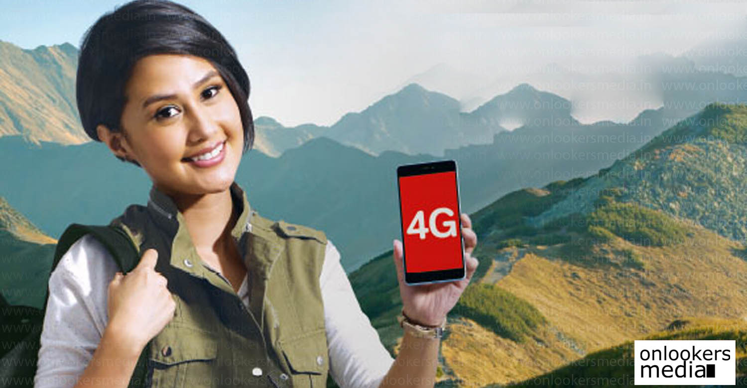 Airtel, Airtel offers, reliance jio, Airtel new offers 2017, jio offers 2016, Airtel one year free offer, Airtel internet plans