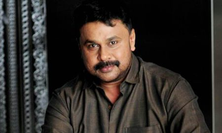 dileep upcoming movie list 2017, dileep new movies, dileep jayasurya film, georgetans pooram, Kammara sambhavam