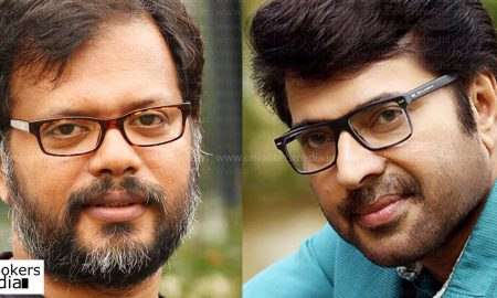megastar, mammootty, ak sajan, puthiya niyamam, mammootty ak sajan movie, mammootty next movie, malayalam movie 2017