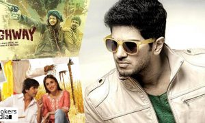 dulquer salmaan, dulquer new movie, dulquer new tamil movie, jomonte suvishehshangal, Ra Karthik,