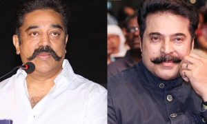 kamal haasan, mammootty, kamal haasan about mammootty, mammootty latest news, tamil movie news,
