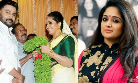 Kavya Madhavan case against trollers, dileep Kavya Madhavan marriage, latest malayalam movie news, dileep manju warrier issue